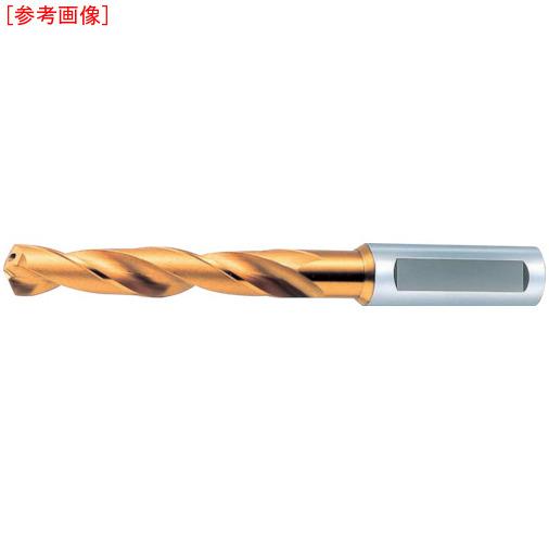 オーエスジー OSG 一般加工用MTシャンク レギュラ型 ゴールドドリル 64770 EXMTGDR27XMT3