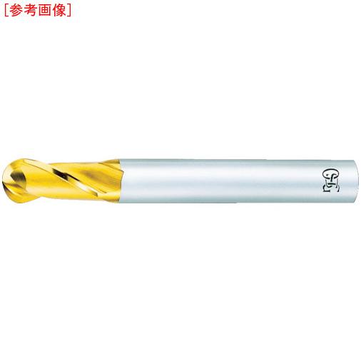オーエスジー OSG ハイスエンドミル 83080 EXTINEBDR10X20