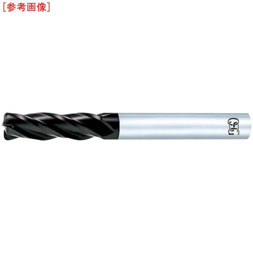 オーエスジー OSG 超硬エンドミル 8523918 FX-CR-MG-EML-5