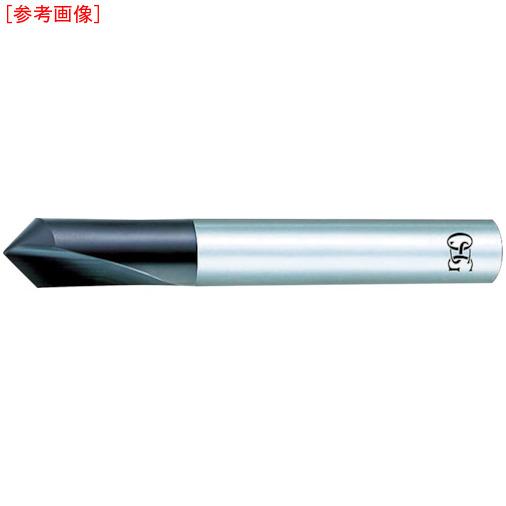 オーエスジー OSG 超硬ドリル 8561520 FX-LDS-20X90