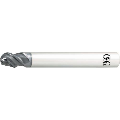 オーエスジー OSG PHXディープフィーダーボール R0.5X60 3090202 PHX-DBT-R0.5X60