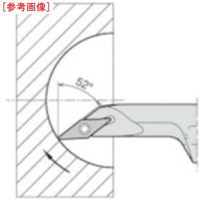 京セラ 京セラ 内径加工用ホルダ  A16Q-SVJCR08-20AE A16QSVJCR0820AE