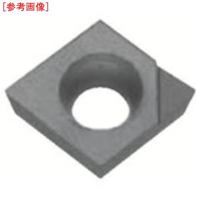 京セラ 京セラ 旋削用チップ ダイヤモンド KPD010 CCMT09T302 4960664064014