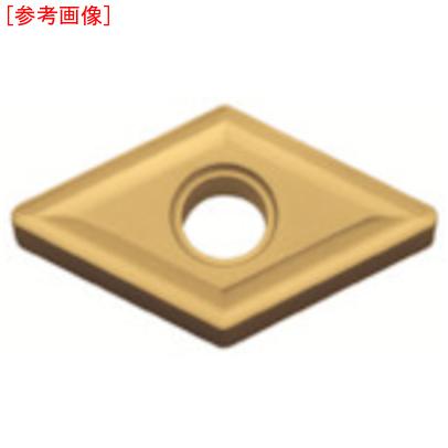 京セラ 【10個セット】京セラ 旋削用チップ PVDサーメット PV7005 PV7005 4960664552597