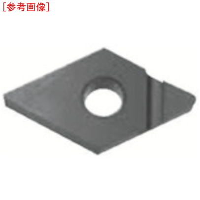 京セラ 京セラ 旋削用チップ ダイヤモンド KPD001 DNMM150402M-NE DNMM150402M-NE