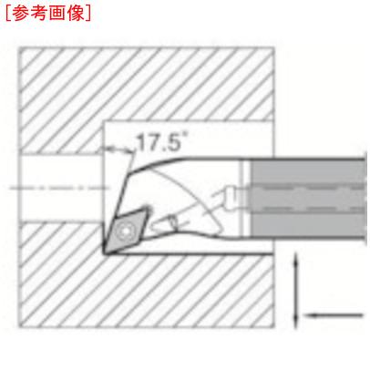 京セラ 京セラ 内径加工用ホルダ E10NSDQCR0713A