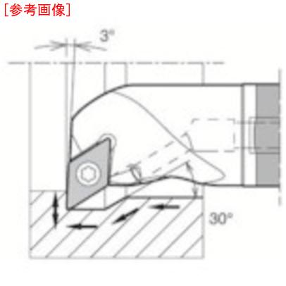 京セラ 京セラ 内径加工用ホルダ E12QSDUCR0716A
