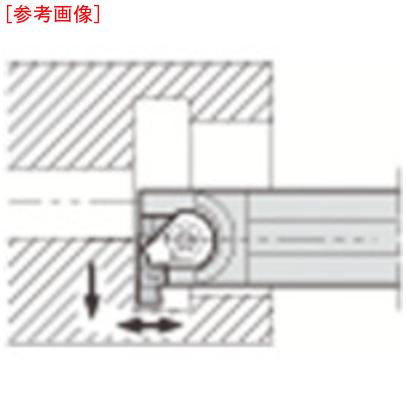 京セラ 京セラ 溝入れ用ホルダ GIVL2520-1CE