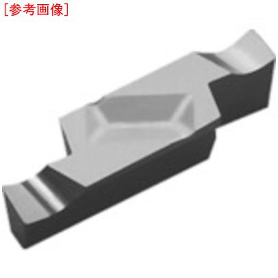 京セラ 【10個セット】京セラ 溝入れ用チップ サーメット TC40N TC40N GVFR600-040C