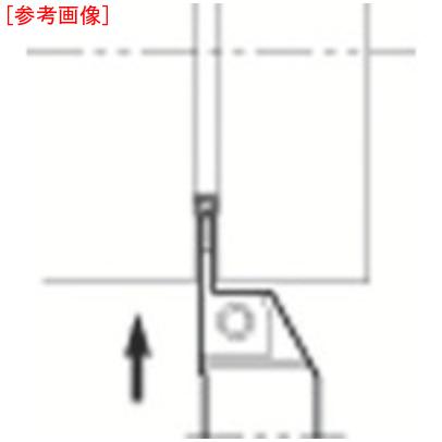 京セラ 京セラ 溝入れ用ホルダ  KGAR2525M-4 KGAR2525M-4