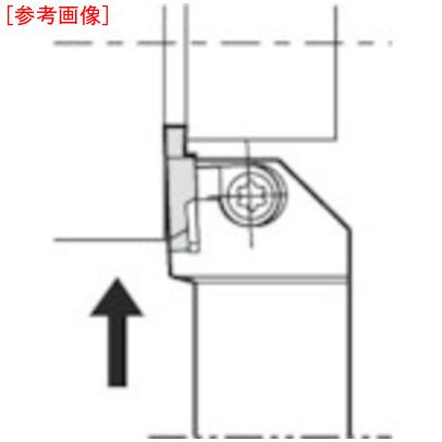 京セラ 京セラ 溝入れ用ホルダ  KGBAR2020K22-25 KGBAR2020K22-25