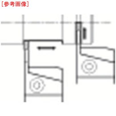 京セラ 京セラ 溝入れ用ホルダ  KGML2012K-2T17 KGML2012K-2T17