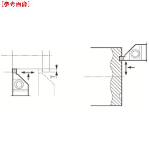 京セラ 京セラ 溝入れ用ホルダ  KGMMR1212H-3 KGMMR1212H-3