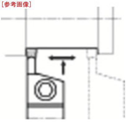 京セラ 京セラ 溝入れ用ホルダ  KGMR2020K-4 KGMR2020K-4