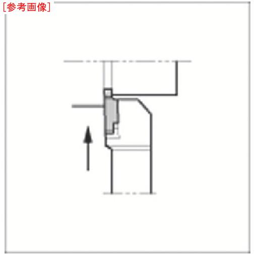 京セラ 京セラ 溝入れ用ホルダ  KTGFR2020K-16 KTGFR2020K-16