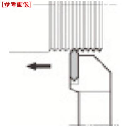 京セラ 京セラ ねじ切り用ホルダ  KTTR2525M-16 KTTR2525M-16