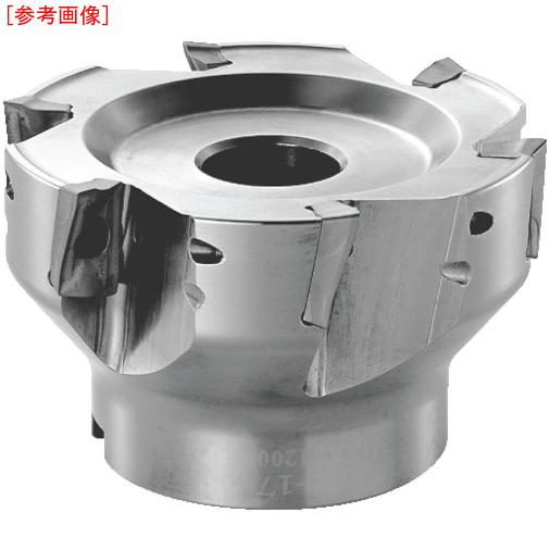 京セラ 京セラ ミーリング用ホルダ MEC063R-11-6T-M