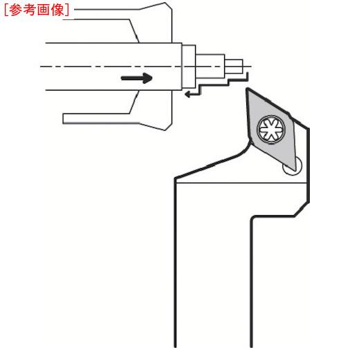 京セラ 京セラ スモールツール用ホルダ  SDJCR1216JX-11-F15 4960664614011