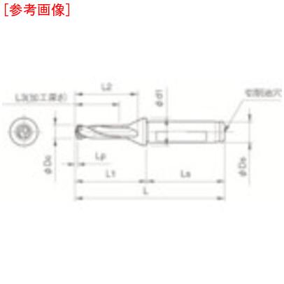 京セラ 京セラ ドリル用ホルダ SF16-DRC100M-3