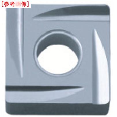 京セラ 【10個セット】京セラ 旋削用チップ サーメット TN60 TN60 4960664054978