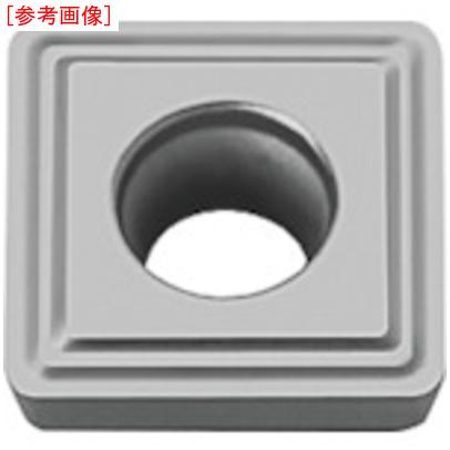 京セラ 【10個セット】京セラ ミーリング用チップ PVDコーティング PR1225 PR1225 4960664623310