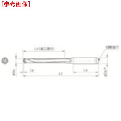 京セラ 京セラ ドリル用ホルダ SS12-DRC105M-8