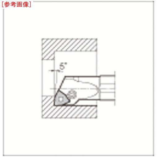 京セラ 京セラ 内径加工用ホルダ  S16M-PWLNR06-20 S16M-PWLNR06-20