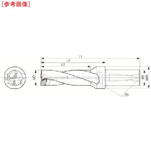 京セラ 京セラ ドリル用ホルダ S25-DRZ1957-06