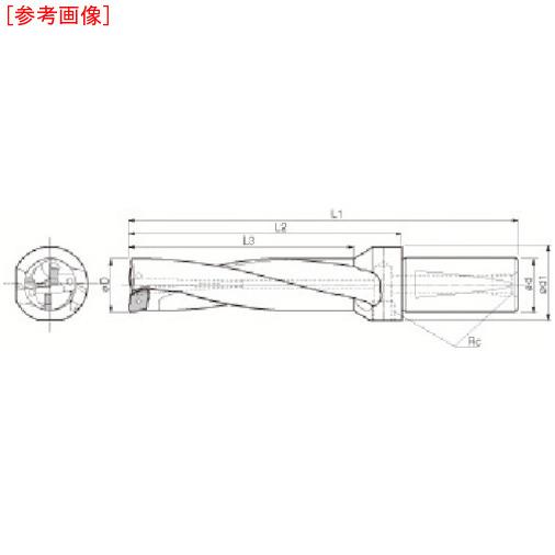 京セラ 京セラ ドリル用ホルダ S25DRZ22590008
