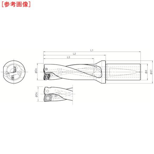 京セラ 京セラ ドリル用ホルダ S32DRX280M309