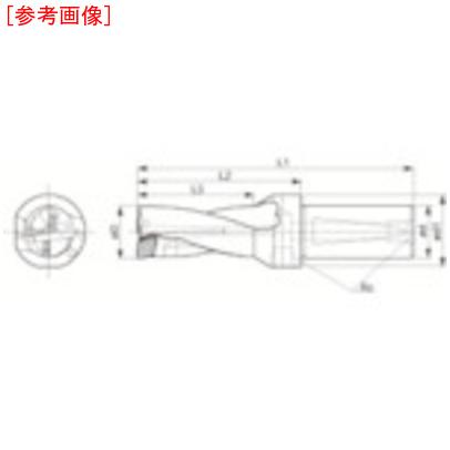 京セラ 京セラ ドリル用ホルダ S40-DRZ3774-12