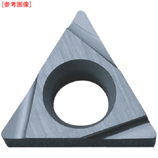 京セラ 【10個セット】京セラ 旋削用チップ サーメット TN60 TN60 4960664054862