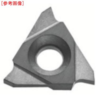 京セラ 【10個セット】京セラ 溝入れ用チップ サーメット TN60 TG43R300