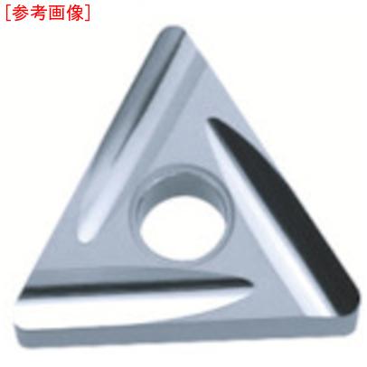 京セラ 【10個セット】京セラ 旋削用チップ KW10 KW10 TNGG160404R-A3