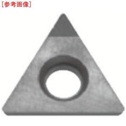 京セラ 京セラ 旋削用チップ ダイヤモンド KPD001 TPGB090204NE TPGB090204NE