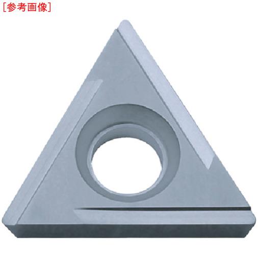 京セラ 【10個セット】京セラ 旋削用チップ PVDサーメット PV90 PV90 4960664131464