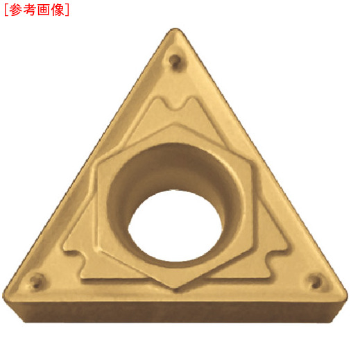 京セラ 【10個セット】京セラ 旋削用チップ PVDサーメット PV90 PV90 4960664120796