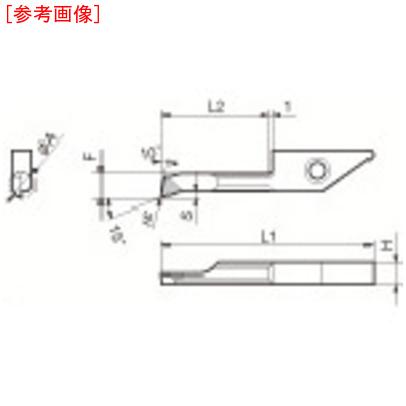 京セラ 京セラ 旋削用チップ ダイヤモンド KPD001 VNBR0620-02NB VNBR0620-02NB
