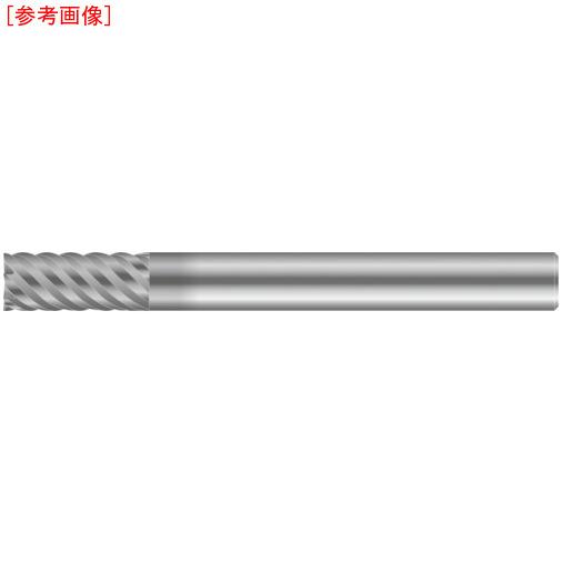 京セラ 京セラ ソリッドエンドミル  6HFSM080-230-08 6HFSM080-230-08