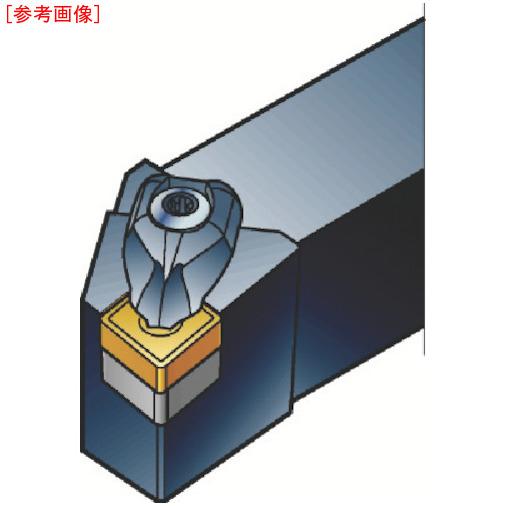 サンドビック サンドビック コロターンRC ネガチップ用シャンクバイト DCLNL2525M16