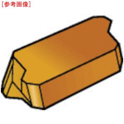 サンドビック 【10個セット】サンドビック T-Max 45用チップ SMA LNCX1806AZR1-5