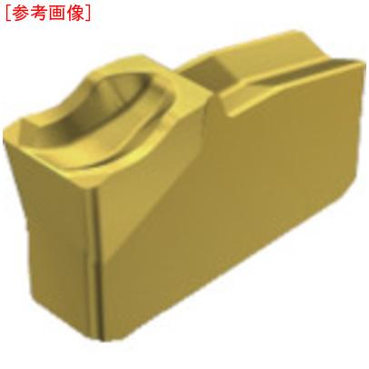 サンドビック 【10個セット】サンドビック T-Max Q-カット 突切り・溝入れチップ 235 N151.26004E-2