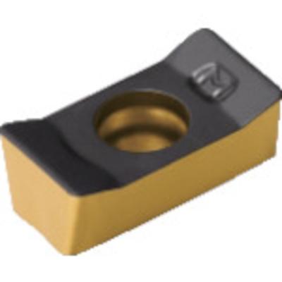 サンドビック 【10個セット】サンドビック コロミル331用チップ 4230 N331.1A08450-23