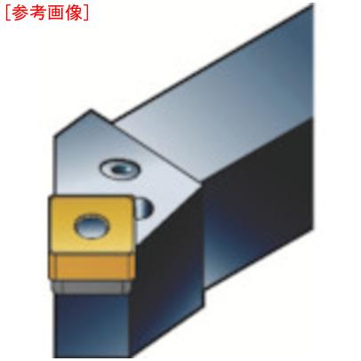 サンドビック サンドビック T-Max P ネガチップ用シャンクバイト PSSNL2525M12-1