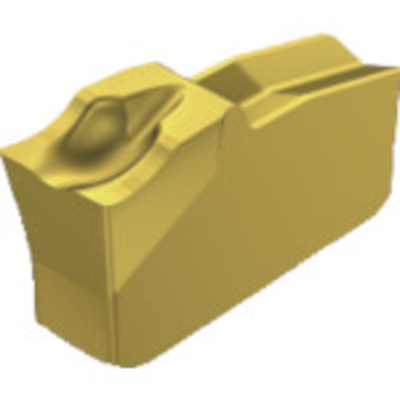 サンドビック 【10個セット】サンドビック T-Max Q-カット 突切り・溝入れチップ 235 R151.2300055-2