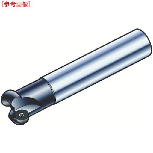 サンドビック R200020A2512H サンドビック サンドビック コロミル200エンドミル R200020A2512H, キハチオンラインショップ:4b7725e4 --- refractivemarketing.com