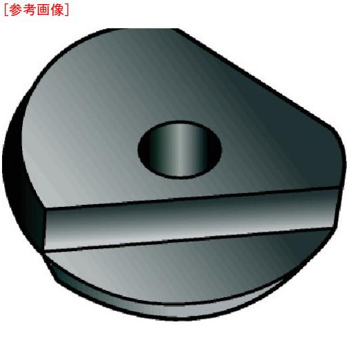 サンドビック 【10個セット】サンドビック コロミルR216Fボールエンドミル用チップ P20A R216F2050EL