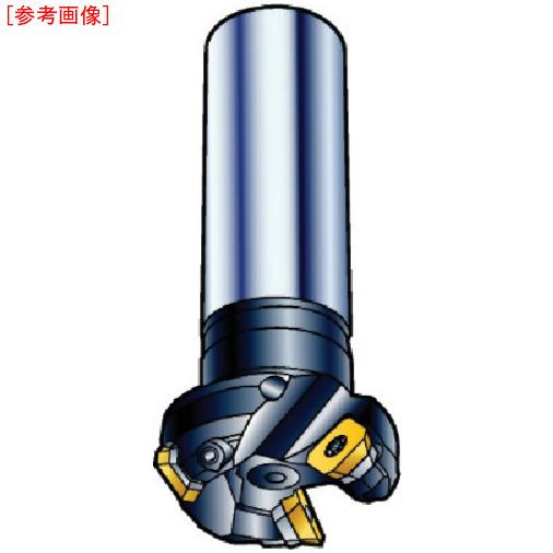 サンドビック サンドビック コロミル245カッター R245080A3212M
