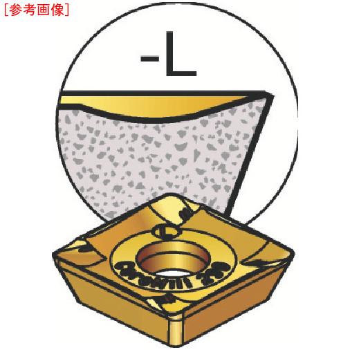 サンドビック 【10個セット】サンドビック コロミル290用チップ 2040 R290.9012T32-7