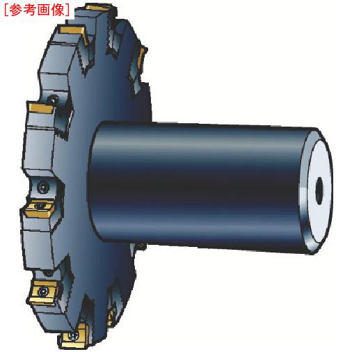 サンドビック サンドビック コロミル331固定シート式サイドカッター R331.35080A32DM